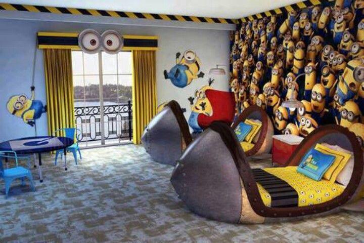 Wonderlijk ipckrant: ik wil deze kamer EJ-26