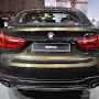 2015-BMW-X6-06.jpg