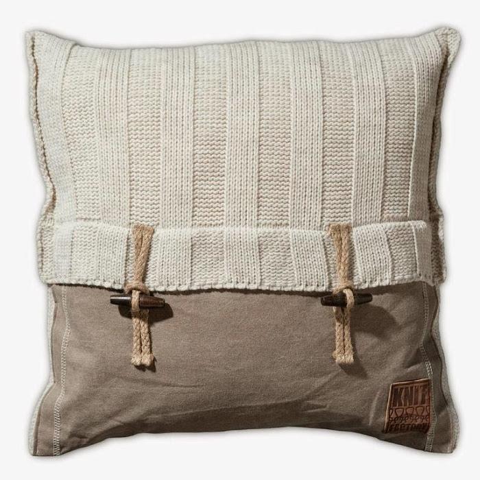 knit-factory-3.jpg