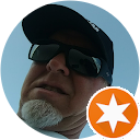buy here pay here Miramar dealer review by David Naetzel