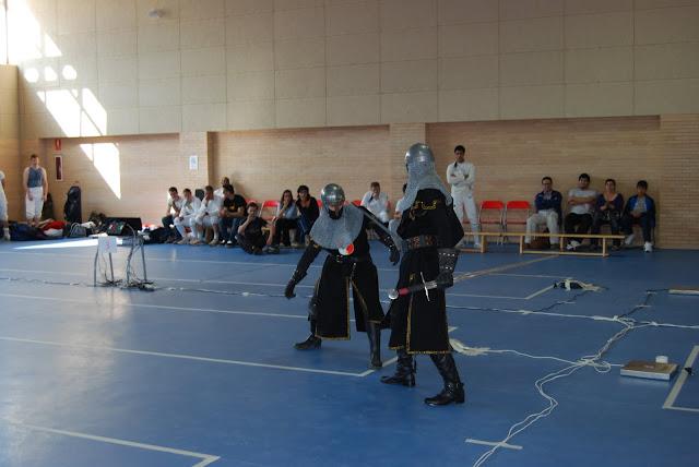 II Torneo Dragón de Plata (59).jpg