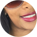 buy here pay here Inglewood dealer review by Ludeah Hudson