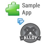 Titanium_alloy_sample-app