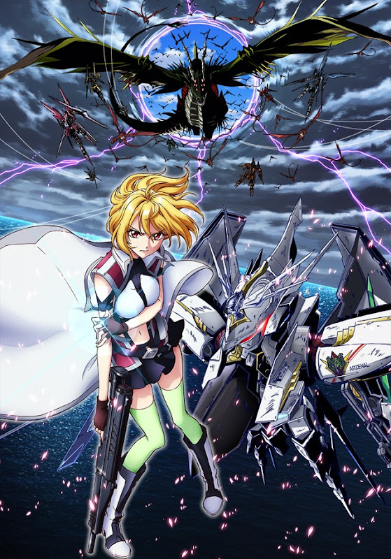 Cross-Ange_anime