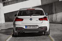 BMW-1-Series-30.jpg