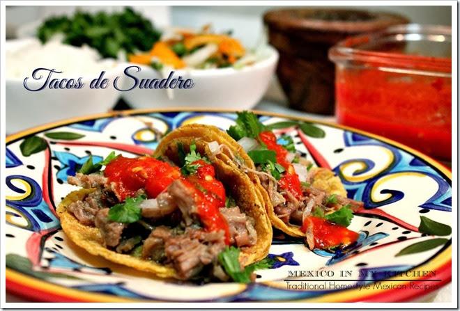 tacos de suadero recipe