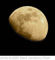 'Moon Dreams' photo (c) 2006, Steve Jurvetson - license: http://creativecommons.org/licenses/by/2.0/