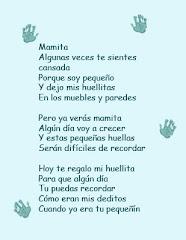 Frases De Cumple Para Una Madre Quotes Links