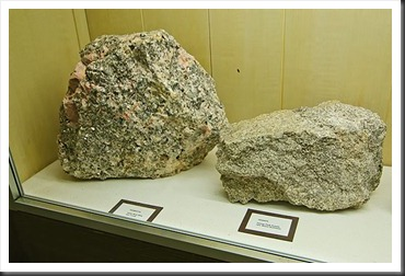 2011Aug1_Museum_of_Geology-3