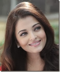 aishwarya_rai_photos