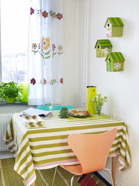 gudrunsjoden-kitchen-e1286751154589