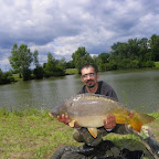 Etang le Tilleul photo #444