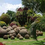 Тайланд 21.05.2012 9-27-08.JPG