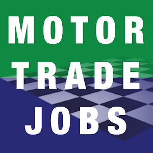 Motor Trade Jobs Android Apps On Google Play