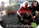 DSC08153 (1) Amoristerna vid Junibacken grill picknick. Med amorism
