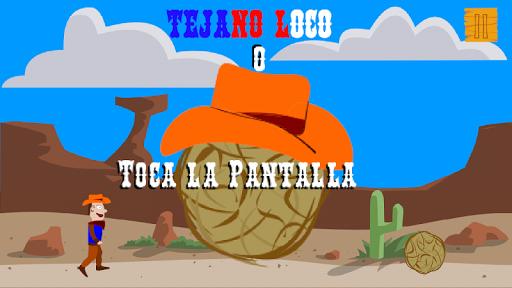 Tejano Loco