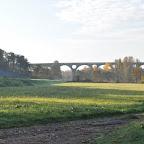 Loire à l'embouchure de l'Aix photo #847