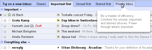 new-inbox-styles