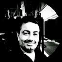 Immagine del profilo di Michele Sbreglia