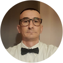 Image Google de olivier lachayze