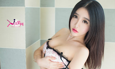 Ugirls U063 Hao Ching Grace 郝晴 [52P290M]
