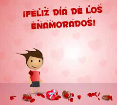 Frases Largas De Amor Para Dedicar Quotes Links