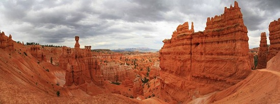 800px Thor s Hammer Bryce Canyon