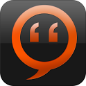 Skyroam Gmate icon
