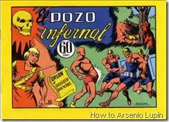 P00016 - Orlan el Luchador Invenci