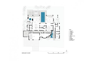 plano-casa-pearl-valley-276-antoni-associates