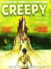 P00018 - Creepy   por fot  CRG  ci