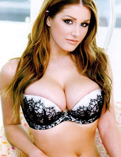 http://lh5.ggpht.com/-3FnsgtAhcmc/UOUmLN_TDVI/AAAAAAAAAao/PMTCEmAQgXs/s1600/girls-natural-big-breasts-1.jpg.jpeg