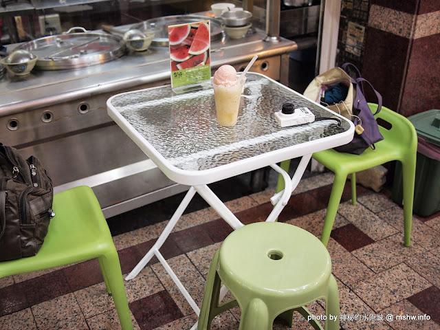 【食記】食材天然, 風味濃郁, 大份量的二合一冰淇淋! ~ 台中西區-梨好天然飄浮鳳梨冰 冰品 冰淇淋 區域 台中市 甜點 西區 飲食/食記/吃吃喝喝