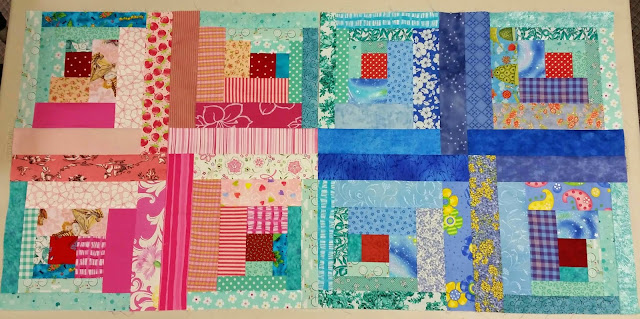 http://aquiltingchick.blogspot.com/2015/02/all-about-scraps.html