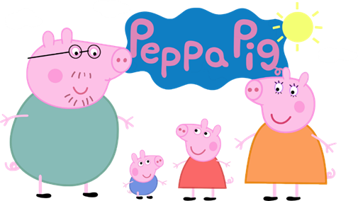 peppa-pig-colorir