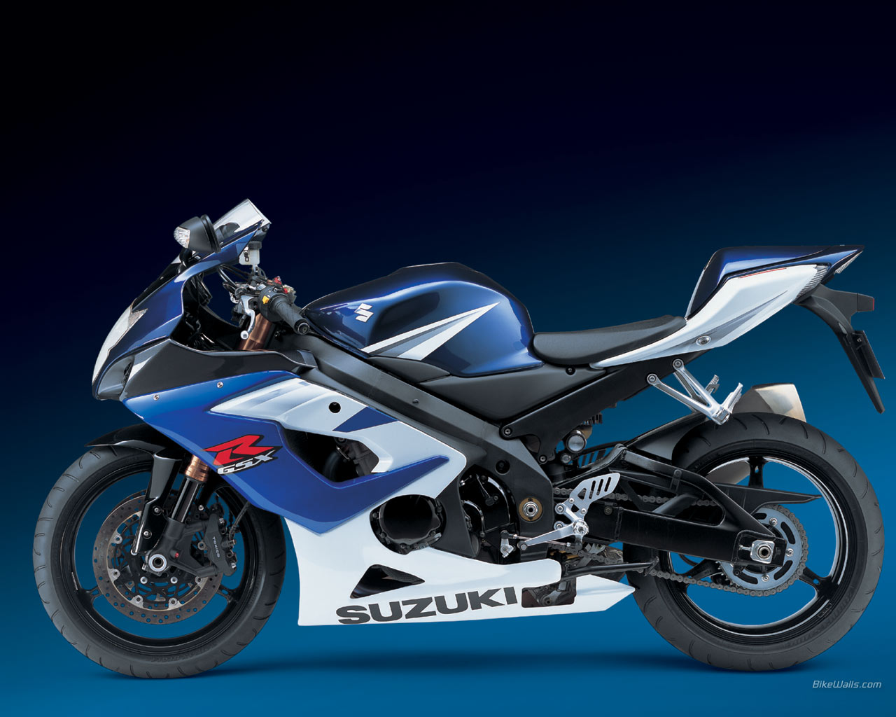 R&G Racing | All Products for Suzuki - GSX-R1000 (2017 L7)