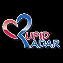 CupidRadar Dating App icon