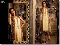 Ittehad-Textiles-Lawn-Collection-1[fashiongalaxy.net]
