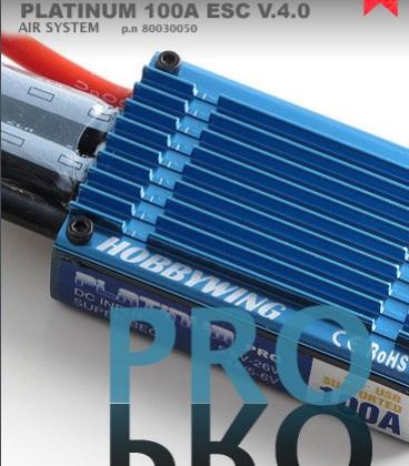 Hobbywing rpm sensor msh brain flybarless manual
