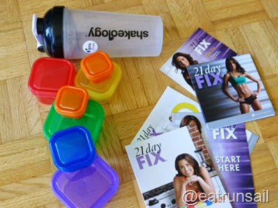 June 30 21 Day fix arrives 004