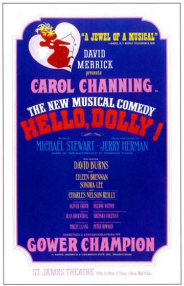 hello-dolly-broadway-poster-1964