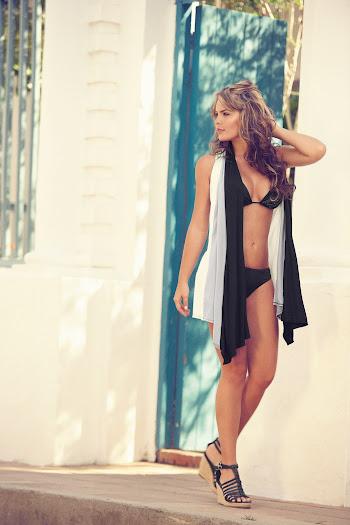 Melissa Giraldo Phax Swimwear Foto 145
