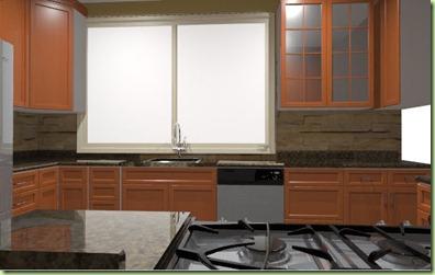 Kitchen Slab Designer