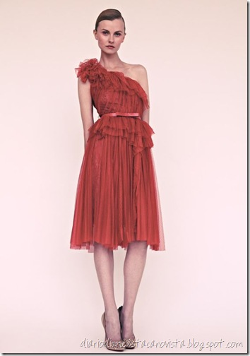 marchesa-resort2013