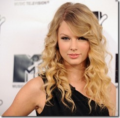 Taylor-Swift nice_hot pic