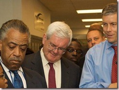 sharpton_gingrich