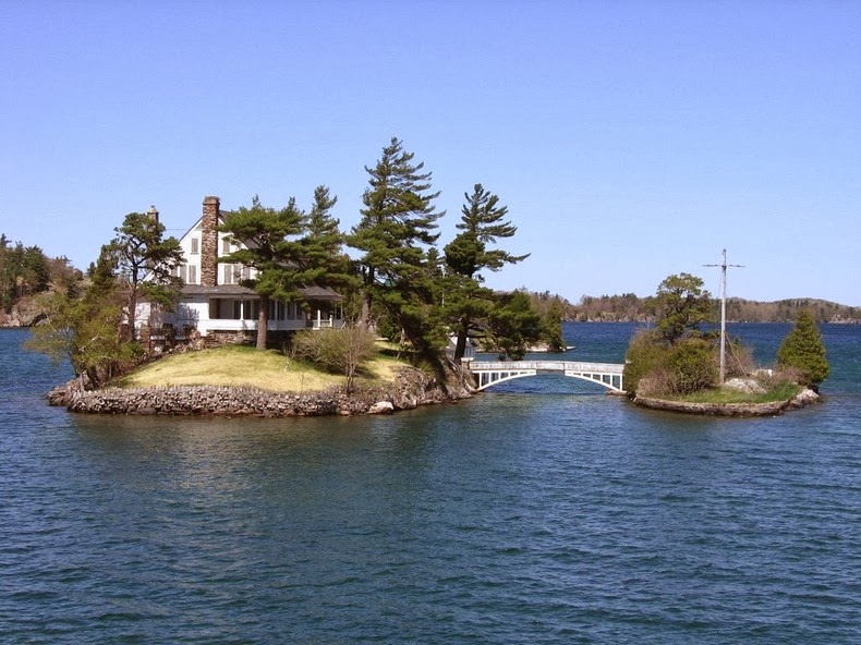 thousand-islands-14