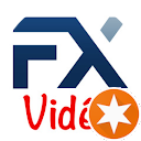 COM PRODUCTION