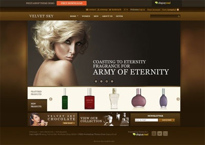 themes-gratuitos-ecommerce-wordpress_06velvetsky