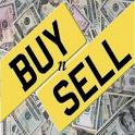 Buy'N'Sell icon